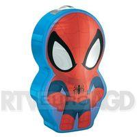 Philips LED baterka Spider-Man 71767/40/16 (8718291530596)