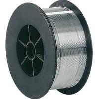 Einhell 0.9 mm 0.4 kg  1576250, kategoria: akcesoria spawalnicze