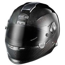 Kask Sparco WTX-9 AIR (homologacja FIA) (kask motocyklowy)