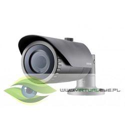 Kamera Samsung SCO-6083R