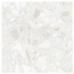 Panel przyblatowy laminowany GoodHome Algiata 0,8 x 60 x 300 cm cancata, WTOP419A
