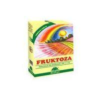 Huxol Fruktoza 250 g.