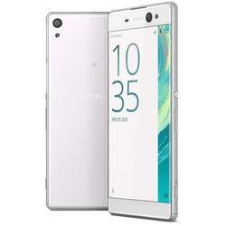 Xperia XA Ultra marki Sony telefon komórkowy