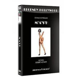 M.A.S.H. (DVD) - Robert Altman - produkt z kategorii- Romanse