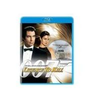 James Bond: 007 Licencja na zabijanie (Blu-Ray) - John Glen, Richard Maibaum