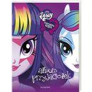 Equestria girls. Album przyjaciółek, towar z kategorii: Pozostałe artykuły papiernicze