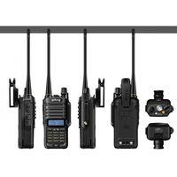 Radiotelefon BAOFENG T57 DUOBANDER IP67 z kategorii Radiotelefony i krótkofalówki