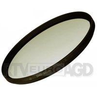 Marumi Super DHG filtr polaryzacyjny 55mm (4957638068086)