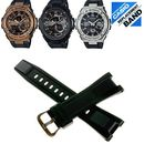 Casio Pasek 10502763 do zegarka model gst-210b gst-s100g gst-s110 gst-w100g gst-w110