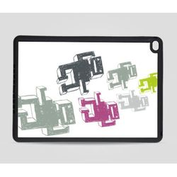 Etui na iPad Air 2: Roboty