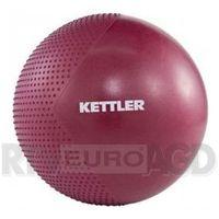 Kettler  07351-250 balance 75 cm - produkt w magazynie - szybka wysyłka! (4001397398400)