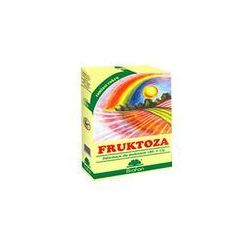 Fruktoza 250g od producenta Biofan