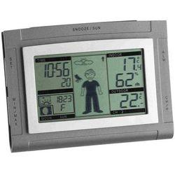 TFA Stacja pogody Weather Boy XS (4009816014498)