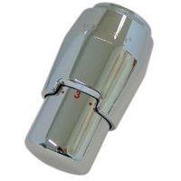 Grzejnik Instal-Projekt 600600009 GŁOWICA SH BRILLANT PLUS CHROM