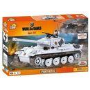 Armia WOT Panther G 450 El.