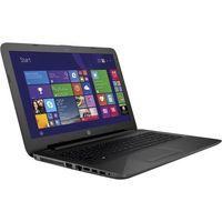 HP ProBook  N1A78EA