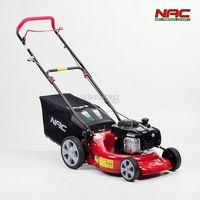 NAC S461HBS500E