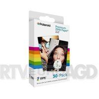 Polaroid Zink - produkt w magazynie - szybka wysyłka!
