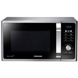 Samsung MS23F301TAS z funkcją grilla [23l]