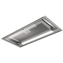 Elica GLASS OUT 60 - produkt z kat. okapy do zabudowy