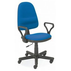 Fotel obrotowy klevir - 3 kolory marki Producent: profeos