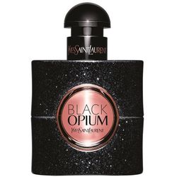 BLACK Opium 50ml marki Yves Saint Laurent z kategorii: wody toaletowe dla kobiet