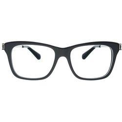 Michael Kors MK 8022 3129 Okulary korekcyjne + Darmowa Dostawa i Zwrot, kup u jednego z partnerów