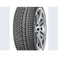 Michelin PILOT ALPIN PA4 265/40 R19 102 W