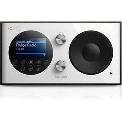 Philips AE8000 - produkt z kat. radiobudziki