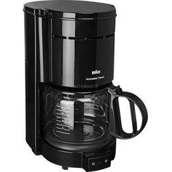 Braun KF47, urządzenie z kategorii [ekspresy do kawy]