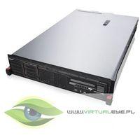 Lenovo Srv2u e52609v3 8gb dvdrw rd450 70da0000ea