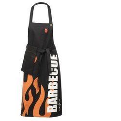 Sagaform BBQ - Fartuch do Grillowania Barbecue - produkt dostępny w DesignForHome.pl