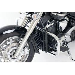Gmole Customacces do Yamaha Midnight Star / V-Star XVS1300A (38 mm) - sprawdź w Sklep PUIG
