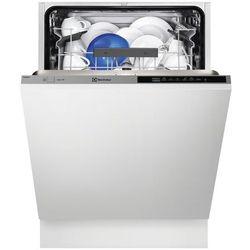 ESL5330 zmywarka marki Electrolux