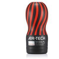 Masturbator powietrzny - Tenga Air-Tech Reusable Vacuum Cup STRONG
