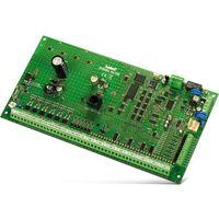 Centrala alarmowa INTEGRA 128 - produkt z kategorii- Pozostałe komputery