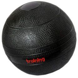 Piłka lekarska slam ball strong - 30kg - tsr marki Training show room