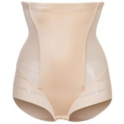 Maidenform SLEEK Panty body beige