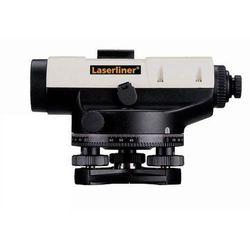 Niwelator optyczny Laserliner AL26 Classic z kategorii Niwelatory