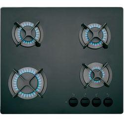 Płyta Teka HF LUX 60 4G AI AL