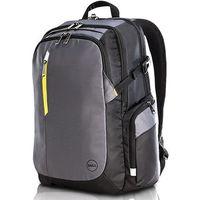 Dell  tek backpack 460-bbkn, plecak na notebooka 15,6 - nylon, kategoria: pozostałe komputery