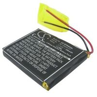 Garmin foretrex 401 / 361-00034-01 290mah 1.07wh li-polymer 3.7v () marki Cameron sino