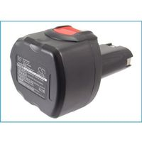 Bosch BAT0408 3000mAh 28.80Wh Ni-MH 9.6V (Cameron Sino)