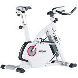 Kettler Racer 3 - produkt z kat. rowery treningowe