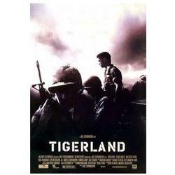 Kraina Tygrysów (DVD) - Joel Schumacher - produkt z kategorii- Filmy wojenne