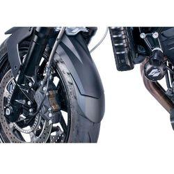 Przedłużenie błotnika przedniego PUIG do BMW F800 S/ST/R - sprawdź w wybranym sklepie