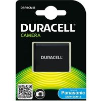 Duracell odpowiednik Panasonic DMW-BCM13 (5055190142578)