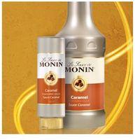 Sos  karmelowy 1,89l marki Monin