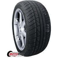 Linglong Greenmax Winter UHP 225/50 R17 98 V