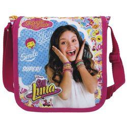 Soy Luna, torebka na ramię, kup u jednego z partnerów